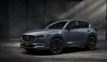 2020_Ignite Edition_CX-5_GER_LHD_C2_EXT