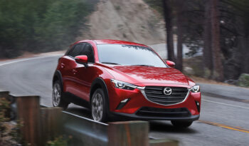 2021-mazda-cx-3-compact-crossover-suv-all-wheel-drive
