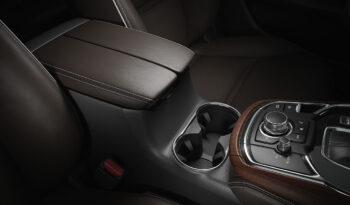 Mazda CX 9 full